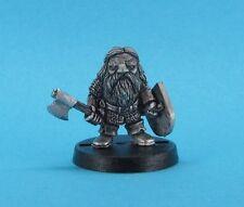 Dark Dwarves 28mm metal casting multi listing