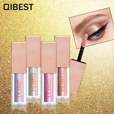 Watery Fashion Glitter Liquid Shining Eye Shadow  Makeup Tool Shimmer Eyeshadow