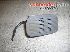 Sensor ventilación lüftungssensor mr722046 mitsubishi Sigma 24v