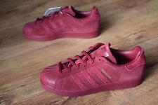 Adidas Superstar J 36,5 38 ante CG3738 Gazelle Stan Smith Campus
