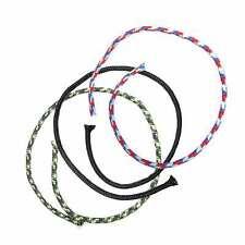 Brownell Loop Schnur / String Loop .078 zum Binden für D-Loops (1 Stück)