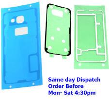 Samsung Galaxy A3 A5 Back Battery Cover Adhesive Sticker A320 A310 A510 A520