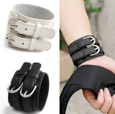 Leder Armband Echtleder Fashion Leather Bracelet >>> 2 kaufen = 3 bekommen <<<