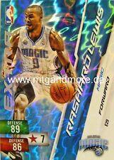 PANINI NBA ADRENALYN XL 2011-Rashard Lewis-Extra