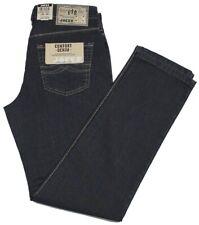 JOKER Jeans FREDDY Dual-Stretch 2430-0201 blue rinsed schlank