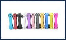 Aluminium  Drip Tips 510 in versch. Farben 45mm
