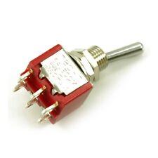 WD Music Mini Interruptor de encendido/apagado/encendido