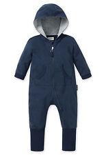 SCHIESSER Baby Boy TAUSENDSASSA Overall Gr. 62 68 74 80 86 Taufe