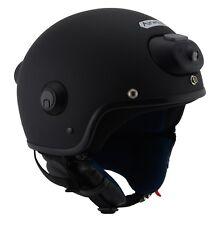 Milwaukee Performance MPH Vision Open Face Helmet W/ Video Camera  **MPH9802DOT