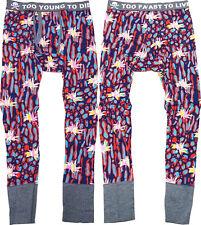 Vivienne Westwood Man Japan Leggings Ink Drop w/Orb Embroidered Box Set-M/L Size