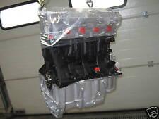 neuen motor renault  K9K  802,  804