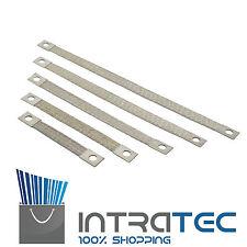 Masseband Erdungsband Batteriemasseband Massebänder mit versch. Querschnitten
