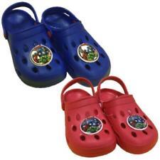 Ciabatte Bambino  Avengers Pantofole Estive Marvel *23835
