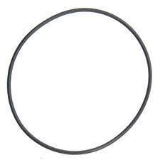 O-Ring Ø 50 - 100 mm x Schnurstärke 1 mm NBR 70 Dichtring 0Ring Nullring
