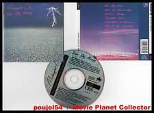 """MIDNIGHT OIL """"Blue Sky Mining"""" (CD) 1990"""
