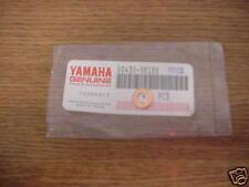 Yamaha CF300 DT200 DT50 ET340 ET400 NOS Gasket (J/M)