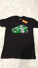 T-shirt 67 Chev Camaro, hotrod , Muscle cars. AS Colour T-shirt car T-Shirt.