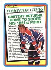 1990-91 O-Pee-Chee Hockey Card Pick 2-424