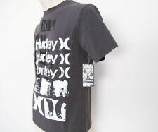 HURLEY 2018 Brand New STRATA ART Premium T-shirt Tee Size M L XL XXL elwood fox