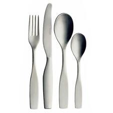 NEW iittala Citterio 98 Cutlery Set 16pce