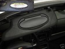 Porsche Sun visor Cover-up decals 911 Boxster Cayman Carrera S 997 987 986 996
