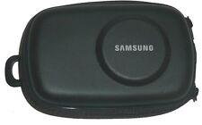Samsung Universal Shock Resistant Waterproof Digital Camera Hard Case