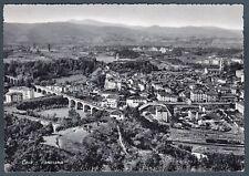 CUNEO CEVA 15 PONTE - FERROVIA - TRENO