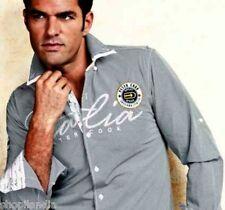 Camicia Uomo Peter Cook Taglia 4XL / Shirt / Tg. 4XL