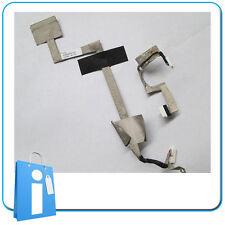 Cable LVDS Mitac 8258D 8258i p/n 422804300003 R01