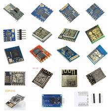 NEW ESP-8266 WIFI Modul ESP-01 01S 02 03 04 05 06 07 08 09 10 11 12 12E 12F 13