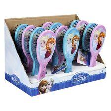 Kinder Haarbürste  Bürste  Disney Frozen Eiskönigin