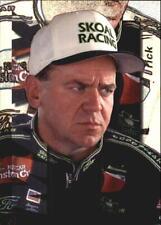 1996 Maxx Racing Choose Your Cards