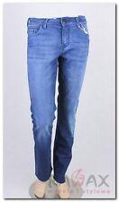 S.Oliver Women's Jeans Trousers de W36, 38,40, 42, 44l32 Shape hipster slim N585