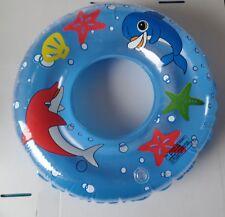 Kinderbadespaß-Spielzeuge Wasserspielzeug Bestway 36102 XXL Schwimmring Schwimmreifen Autoreifen Griffe günstig kaufen
