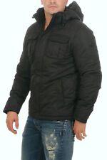 JACK & JONES Herren Winterjacke JCOWILL Jacke Jacket S M L XL XXL