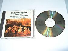 WOLFGANG AMADEUS MOZART (1756-1971)-ENSAYO-JAPAN CD