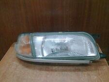 JDM Y10 Nissan Wingroad AD Mazda Familia Y10 Headlights corner lights pulsar N14