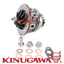 Kinugawa Turbo Cartridge CHRA SUBARU TD05H-16G (EVO3-16G Wheel)