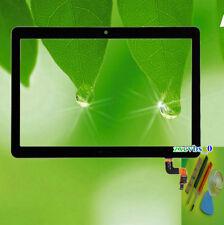 Pantalla Táctil Touch Screen Para Huawei MediaPad Para T3 10 AGS-L09 AGS-W09