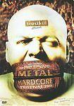 New England Metal Hardcore Festival 2003, Very Good DVD, , NTSC, Multiple Format
