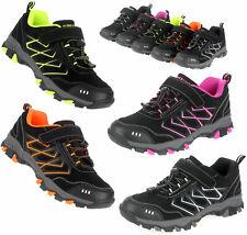 Outdoor Schuhe Sportschuhe Sneaker Trekkingschuhe Wandernschuhe Freizeit 6599