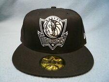 best sneakers b2818 b193e New Era 59fifty Dallas Mavericks BRAND NEW Fitted cap hat Mavs NBA 7 1 4