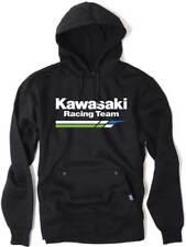Factory Effex Kawasaki Racing Pullover Hoody - Mens