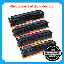 Any 1x CT Compat #410X CF410X/CF411X/CF412X/CF413X for HP M477/M477fdw/M477fnw