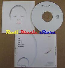 CD CRENSHAW CR 001 CD CHINO DOK KIKI LELLO BRUSE NO lp mc dvd vhs