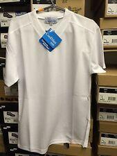 BNWT British Army Combat T Shirt Moisture Wicking Coolmax Running Cycling White