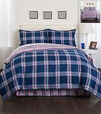 Living Quarters Comforters And Bedding Set For Sale Ebay