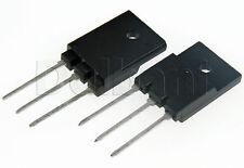 2SK2677 Original Pulled Shindengen MOSFET K2677