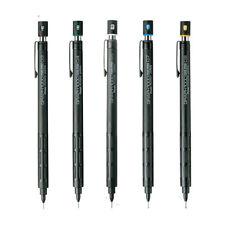 Pentel Graphgear 1000 for Pro Mechanical Pencil - 0.3/0.5/0.7/0.9 mm