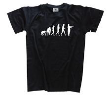 Edición Estándar Flauta travesera flautista instrumento de viento Kids Camiseta